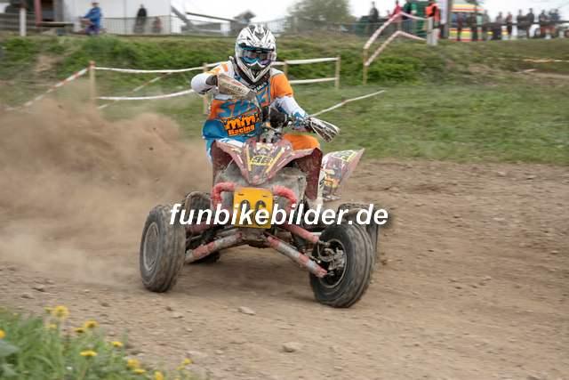 24. Moto Cross Seiffen 2015_0339.jpg