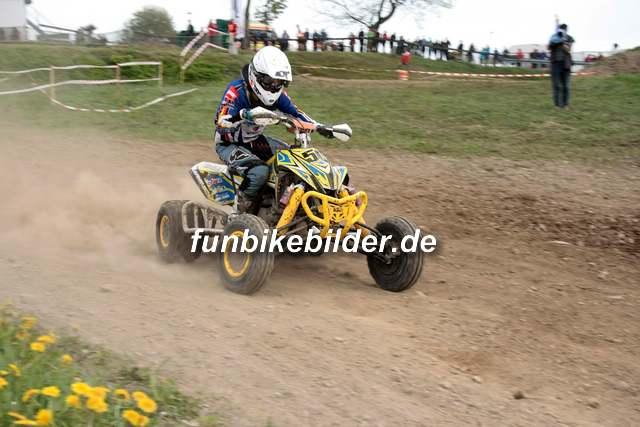 24. Moto Cross Seiffen 2015_0340.jpg