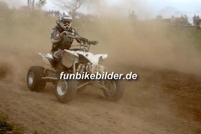 24. Moto Cross Seiffen 2015_0342.jpg