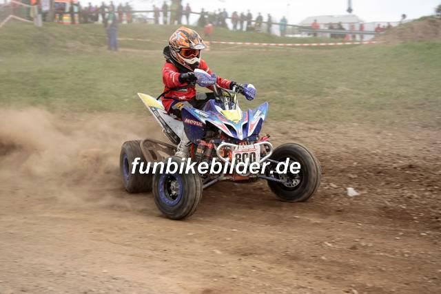24. Moto Cross Seiffen 2015_0346.jpg
