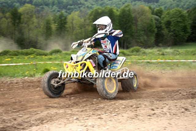 24. Moto Cross Seiffen 2015_0349.jpg