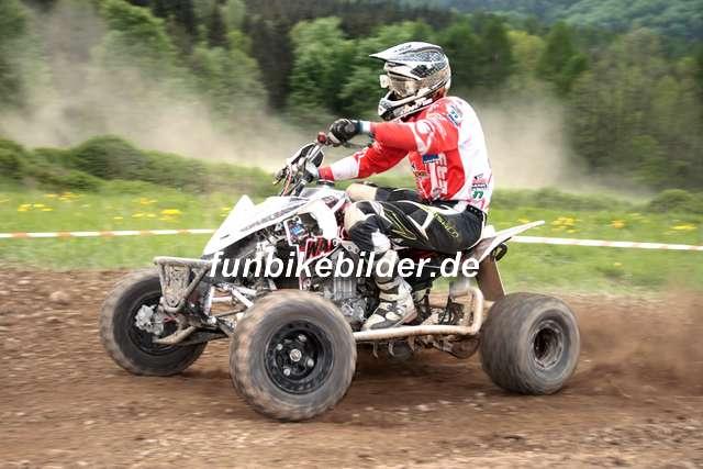 24. Moto Cross Seiffen 2015_0350.jpg