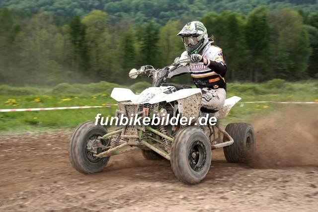24. Moto Cross Seiffen 2015_0351.jpg
