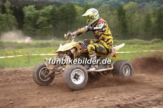 24. Moto Cross Seiffen 2015_0352.jpg