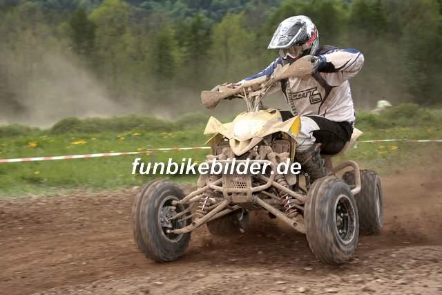 24. Moto Cross Seiffen 2015_0354.jpg