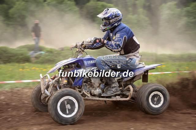 24. Moto Cross Seiffen 2015_0355.jpg