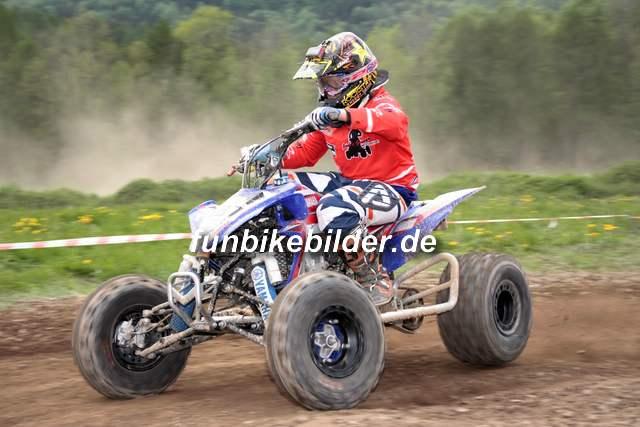 24. Moto Cross Seiffen 2015_0356.jpg