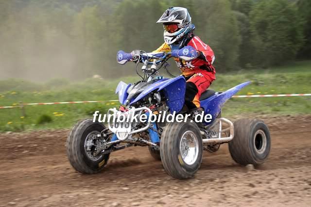 24. Moto Cross Seiffen 2015_0357.jpg
