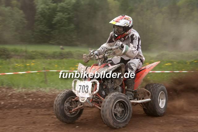24. Moto Cross Seiffen 2015_0359.jpg