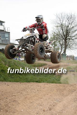 24. Moto Cross Seiffen 2015_0361.jpg
