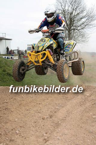 24. Moto Cross Seiffen 2015_0362.jpg
