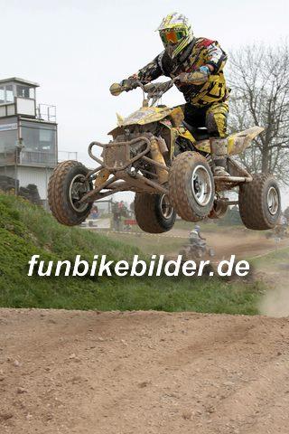24. Moto Cross Seiffen 2015_0364.jpg