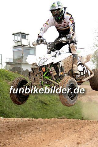 24. Moto Cross Seiffen 2015_0372.jpg
