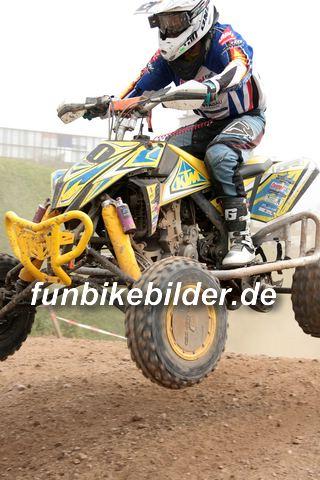24. Moto Cross Seiffen 2015_0373.jpg