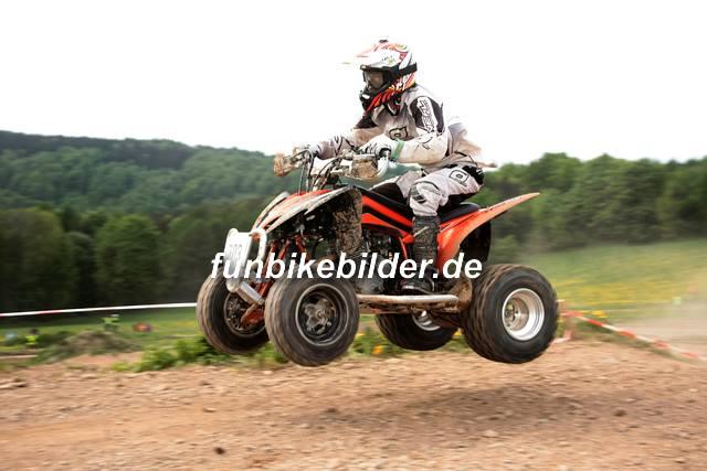 24. Moto Cross Seiffen 2015_0376.jpg