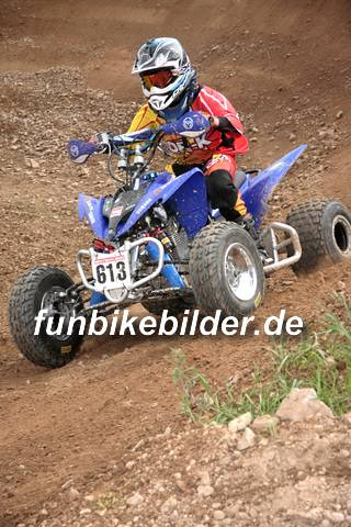 24. Moto Cross Seiffen 2015_0378.jpg