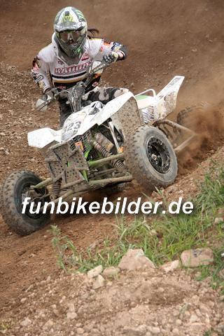 24. Moto Cross Seiffen 2015_0379.jpg