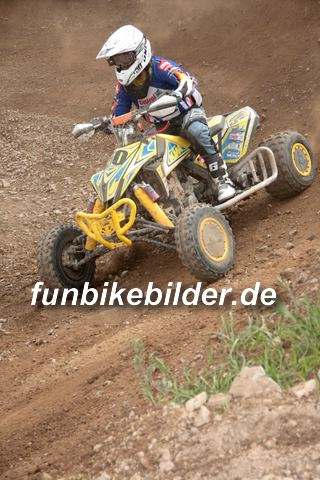 24. Moto Cross Seiffen 2015_0380.jpg