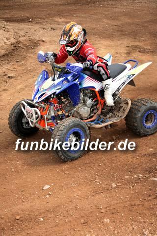 24. Moto Cross Seiffen 2015_0381.jpg