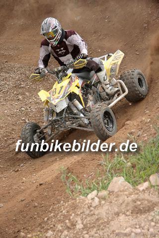 24. Moto Cross Seiffen 2015_0385.jpg