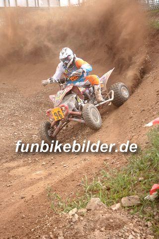 24. Moto Cross Seiffen 2015_0386.jpg