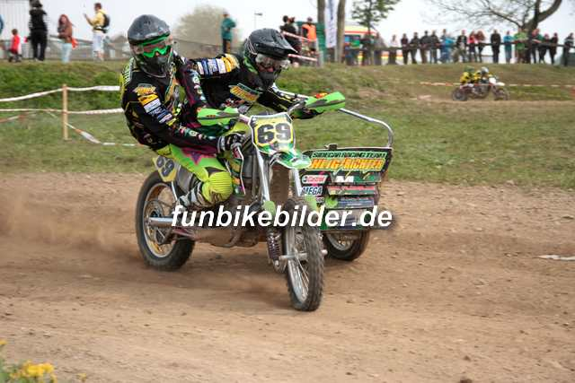 24. Moto Cross Seiffen 2015_0388.jpg