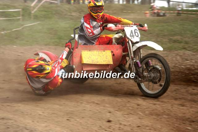 24. Moto Cross Seiffen 2015_0389.jpg