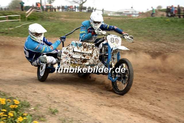24. Moto Cross Seiffen 2015_0392.jpg