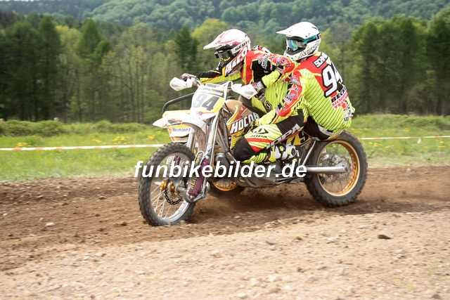 24. Moto Cross Seiffen 2015_0397.jpg
