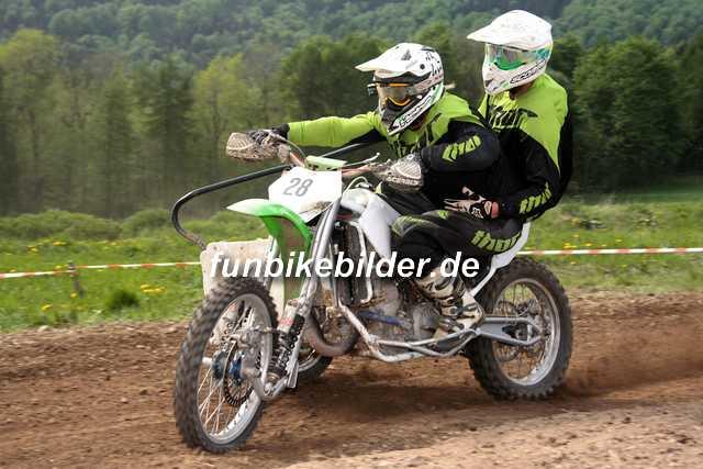 24. Moto Cross Seiffen 2015_0398.jpg