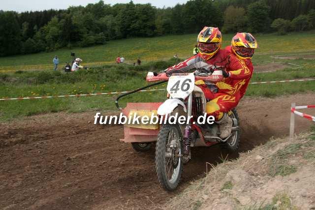24. Moto Cross Seiffen 2015_0406.jpg
