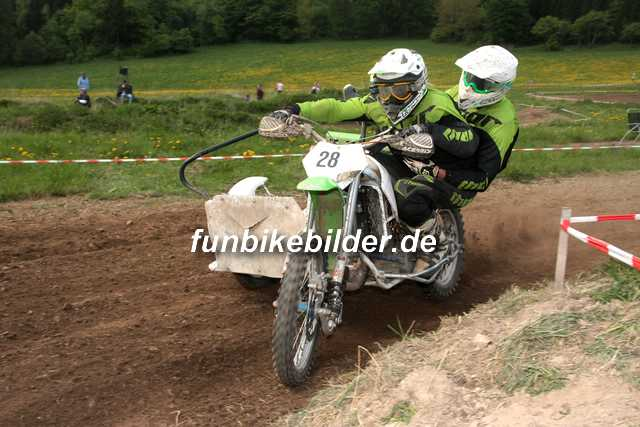 24. Moto Cross Seiffen 2015_0407.jpg