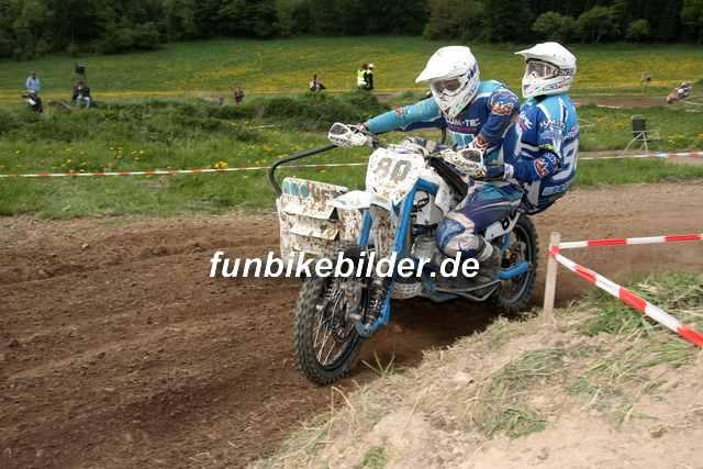 24. Moto Cross Seiffen 2015_0408.jpg