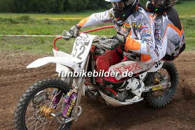 24. Moto Cross Seiffen 2015_0410.jpg