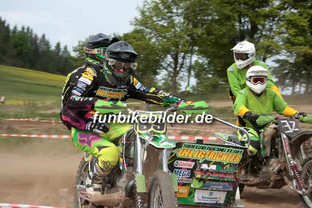 24. Moto Cross Seiffen 2015_0411.jpg