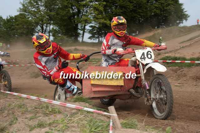 24. Moto Cross Seiffen 2015_0413.jpg
