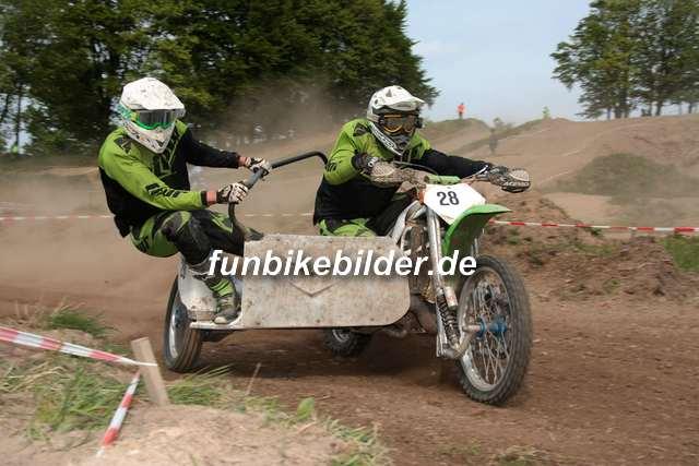 24. Moto Cross Seiffen 2015_0414.jpg