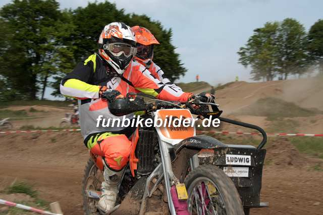 24. Moto Cross Seiffen 2015_0415.jpg