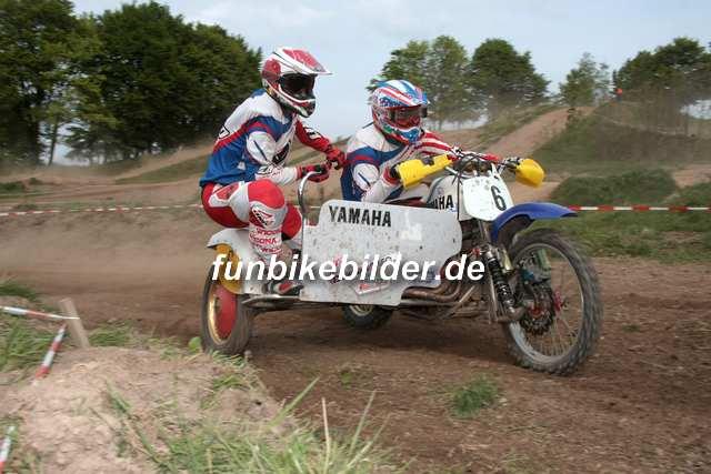 24. Moto Cross Seiffen 2015_0418.jpg