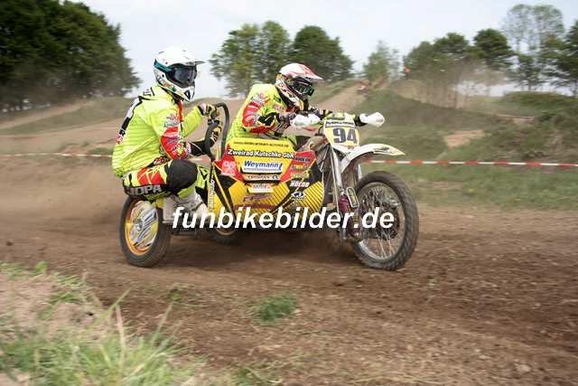 24. Moto Cross Seiffen 2015_0420.jpg
