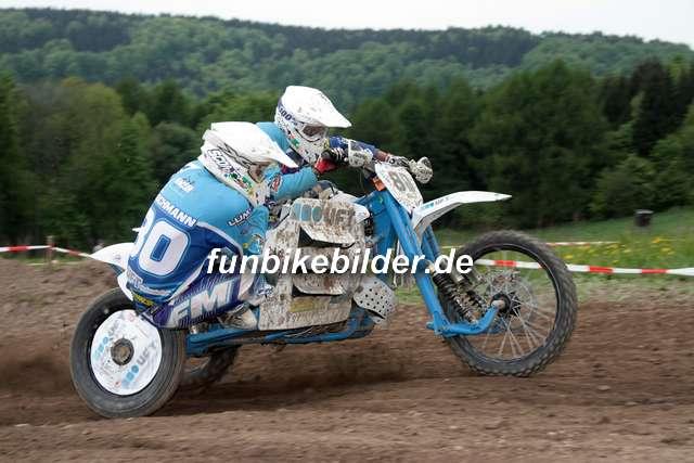 24. Moto Cross Seiffen 2015_0427.jpg
