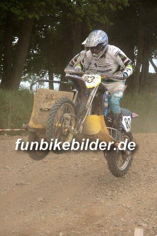 24. Moto Cross Seiffen 2015_0432.jpg