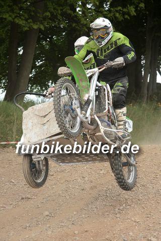 24. Moto Cross Seiffen 2015_0433.jpg