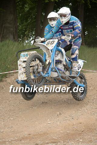 24. Moto Cross Seiffen 2015_0435.jpg