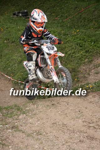 24. Moto Cross Seiffen 2015_0436.jpg
