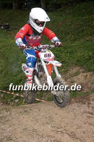 24. Moto Cross Seiffen 2015_0437.jpg