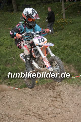24. Moto Cross Seiffen 2015_0438.jpg