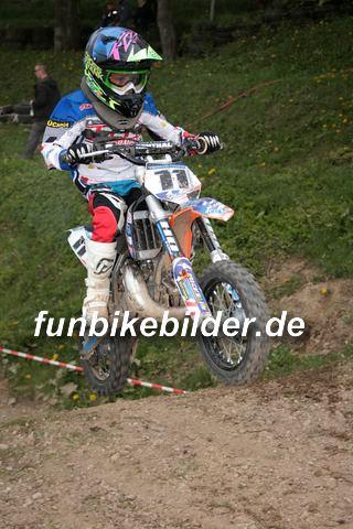 24. Moto Cross Seiffen 2015_0439.jpg