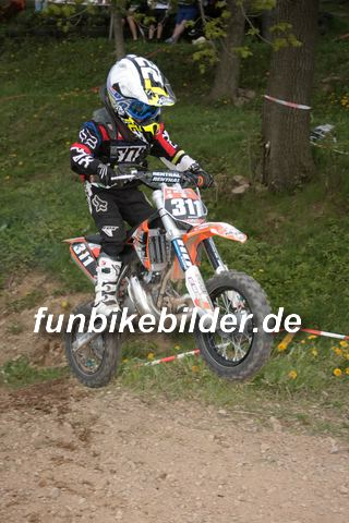 24. Moto Cross Seiffen 2015_0440.jpg