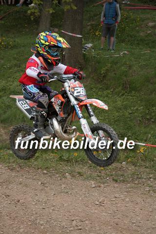 24. Moto Cross Seiffen 2015_0441.jpg